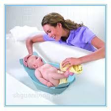 baby bath mat fine workmanship baby bath mat environmental baby foam bath mat non slip top baby bath mat