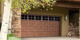 16x8 garage door s
