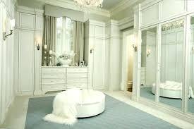 Bathroom And Walk In Closet Designs Interesting Decorating Design
