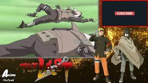 Naruto Shippuuden Tập 301 (1) Vietsub - YouTube
