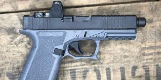 Glock Serial Number Chart Glock 17 Serial Number D0wnloadub