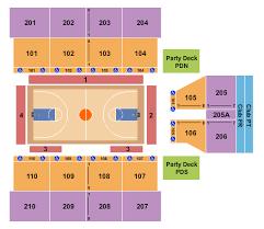 Menominee Arena Seating Chart Wisconsin Herd Vs Austin Spurs Tickets Tue Dec 17 2019 7