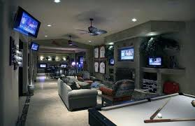 bedroom comely excellent gaming room ideas. Game Room Designs Gaming Bedroom Comely Excellent Ideas O