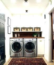 laundry room rugats laundry room rugats laundry room rugats medium