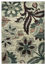 tropical outdoor rug runners themed area rugs print custom furniture s that cream runner s this weekend