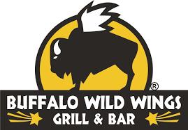 weight watchers points buffalo wild