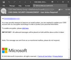 Microsoft Office Example Office 365 Phishing Cisco Blogs