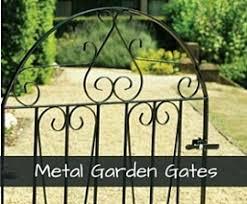 cheap metal gates wrought iron garden side driveway railings u0026 fence panels for sale cheap driveway gates sale w57