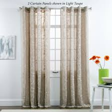 Sheer Curtains Bedroom Sheer Curtains Window Treatments Touch Of Class