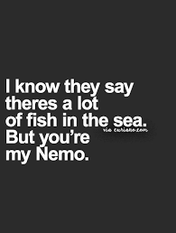 Funny Quotes About Love And Relationships Love Quotes Looking for Quotes Life Quote Love Quotes Quotes 51
