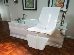bathtub how much does it cost to install a walk in tub