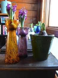 Indoor Kitchen Gardening Garden Landscaping Glass Bulbs For Indoor Kitchen Gardening At