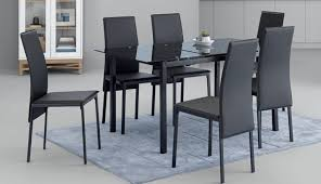 square clearance room glass set chairs small gumtree round for table chair patio argos astonishing top