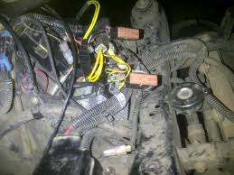wiring diagram polaris sportsman 300 the wiring diagram polaris sportsman 800 wiring diagram nilza wiring diagram