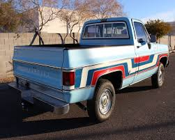1976 chevy p/up Spirit of 76Edition for sale in Glendale, Arizona ...