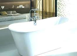 how to paint a cast iron bathtub how to remove a cast iron bathtub refinish cast iron bathtub bathtub resurface cast iron bathtub how do you paint a cast