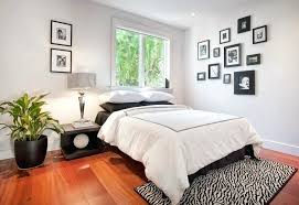small bedroom colors best paint for small living room home decor ideas for small spaces small