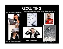 FB14-Recruiting.jpg via Relatably.com