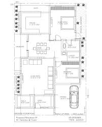 Small Picture The 25 best Indian house plans ideas on Pinterest Indian house