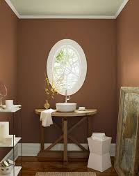 Best Paint Colors For Bathroom  Home Decor GalleryBest Color For Bathroom