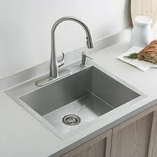 Small Picture Excellent Ideas Home Depot Kitchen Sinks Copper Sink Clean Home