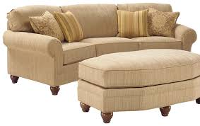 small curved couch. Plain Couch Outdoor Curved Sofa  Sectional Sofas For Sale In Small Couch