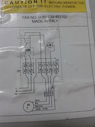 pool pump capacitor wiring diagram wiring diagrams pool pump motor wiring diagram nilza