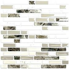 l and stick glass tiles stick on tiles l stick wall tiles stick wall tiles to l and stick glass