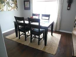 dining room carpets large size of living room area rug ideas unique kitchen great kitchen dining room area rugs canada