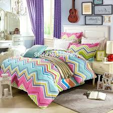 duvet covers for teenage girl 1 2 3 4 5 6 teenage girl duvet covers nz duvet covers