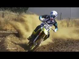 2018 suzuki 2 strokes. exellent suzuki 2018 suzuki rm250 2 stroke the bike that will change future of motocross and suzuki strokes t