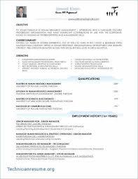 Office Administrator Resume Sample Lovely Sample Office Manager Fascinating Office Administrator Resume