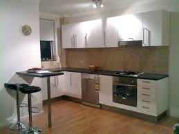 flat pack kitchen cabinets perth wa. installing a flat pack kitchen in the house of your dreams cabinets perth wa
