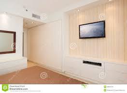Immagini Di Camere Da Letto Moderne : Sinonimo di camera da letto tonalit verde per la casa quali
