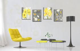 Image Taihan Co Well Done Stuff 36 Yellow Office Decor Ideas To Brighten Up Your Workspace