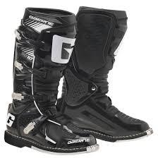 Gaerne Sg10 Black Boots