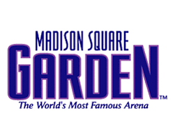Image result for madison square garden the world's most famous arena gifs