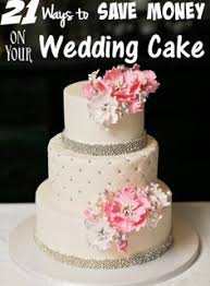 61 Awesome Cheap Wedding Cakes Images Cheap Wedding Cakes Wedding
