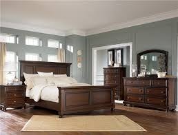 ashley furniture bedroom sets prices photo 11 ashley furniture bedroom photo 2