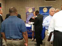 hire veterans military job fairs recruitmilitary veteran job fair