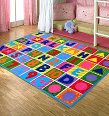 rugs kids area rugs kid area rug kid area rugs kids area rug owl area