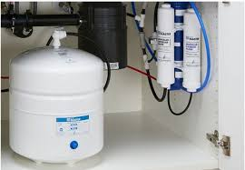 home master tmafc artesian full contact reverse osmosis under counter water filtration system review 2