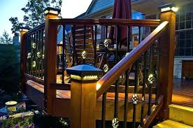 deck lighting ideas pictures. Contemporary Lighting Outdoor Led Deck Lighting Exterior Ideas Solar   With Deck Lighting Ideas Pictures