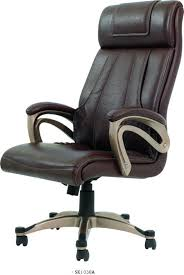 furniture alphason northland leather executive office chair adjule pertaining to high back executive office chair