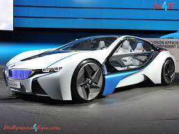 Coupe Series fastest bmw car : the Fastest BMW Car | Latest Auto Car