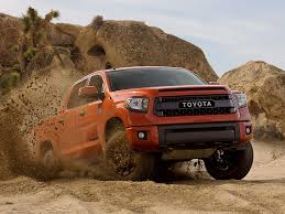 Toyota TRD Pro Series Officially | Cars, trucks, mud and Ice ...