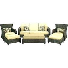 lazy boy wicker patio furniture canadian tire patio furniture lazy boy outdoor furniture y patio set