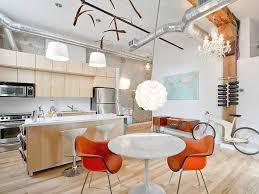 loft furniture toronto. parkdale toronto loft furniture