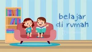 Bagi bapak dan ibu guru yang membutuhkan soal pas bahasa indonesia smp kelas 8 kurikulum 2013 tahun pelajaran 2019/2020 silakan. Kunci Jawaban Soal Kelas 4 Sd Mi Halaman 71 72 73 74 75 Buku Tematik Subtema 2 Pembelajaran 4 Tribun Timur