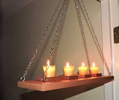 holders wrought iron candle wall sconces